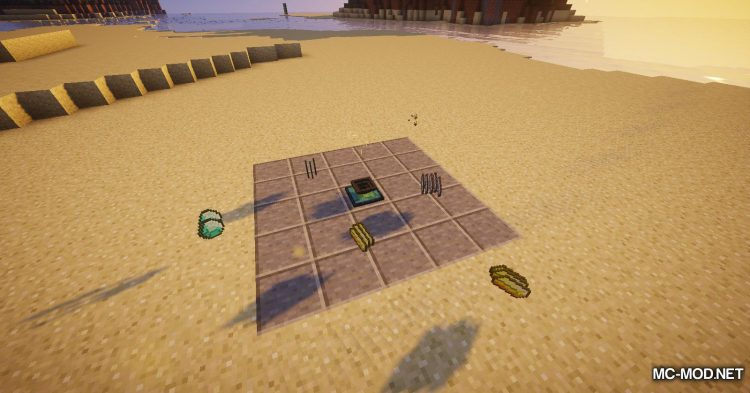 The Plopper mod for Minecraft (11)