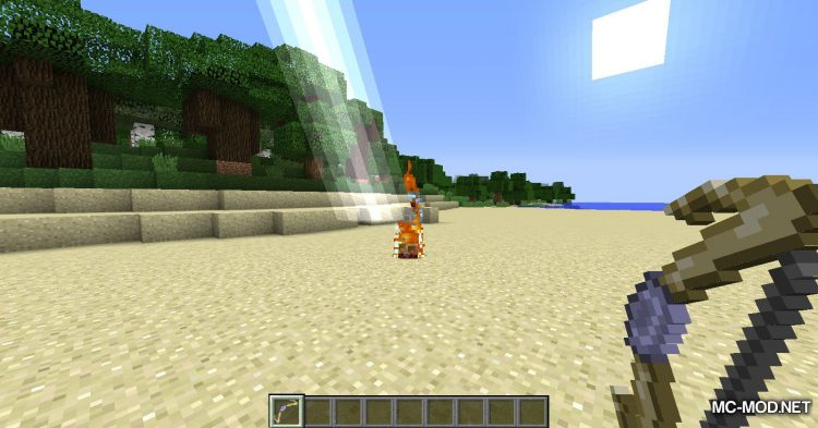 Ultimate Lootboxes mod for Minecraft (21)