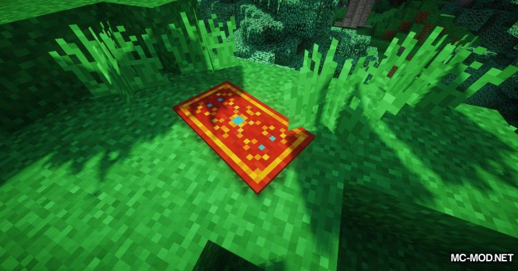 Thaumic Wonders mod for Minecraft (13)