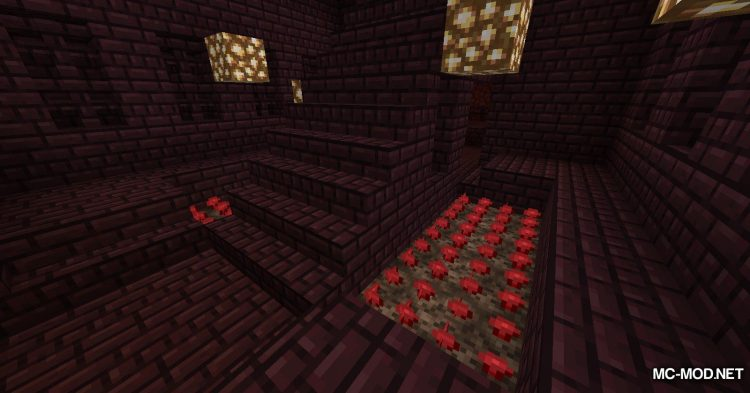 Quick Crops mod for Minecraft (13)