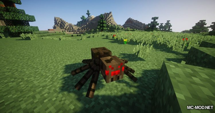 WoolToString mod for Minecraft (9)