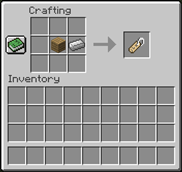 Immersive Recipes mod for Minecraft (11)