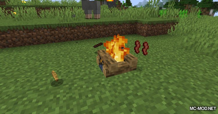 Simple Farming mod for Minecraft (11)
