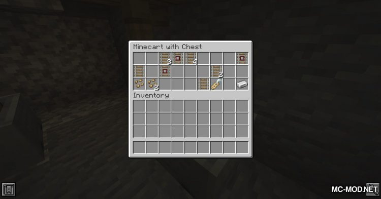 Nametags Without Anvils mod for Minecraft (3)