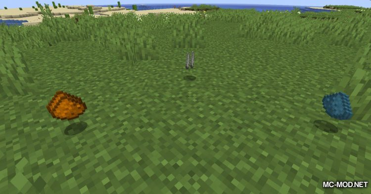 Easy Steel _ More mod for Minecraft (5)