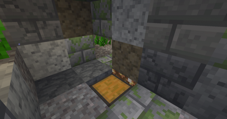 Environmental Materials mod for Minecraft (12)