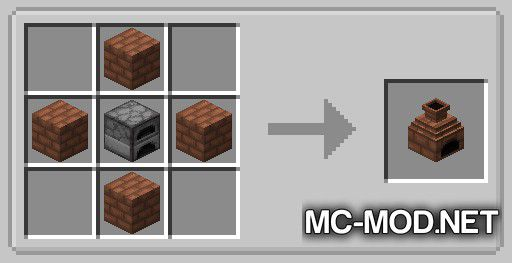 Mystical Machinery mod for Minecraft (1)