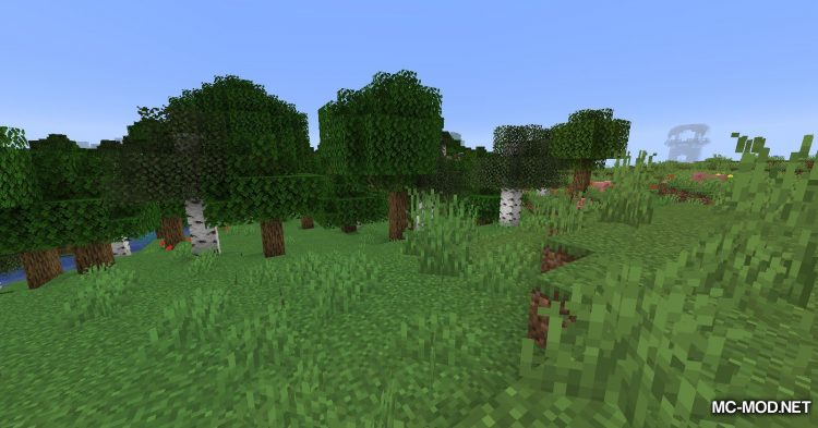 MixinBootstrap mod for Minecraft (2)
