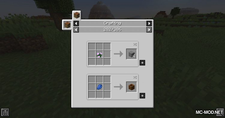 MixinBootstrap mod for Minecraft (8)