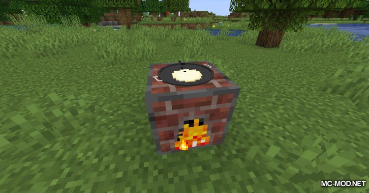 TacoCraft mod for Minecraft (7)