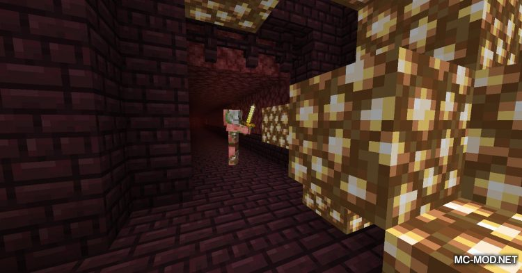 The Starcilium Mod mod for Minecraft (2)