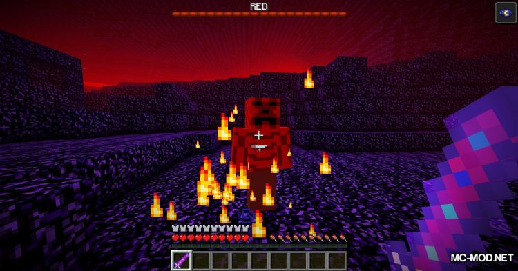 Under Source mod for Minecraft (15)