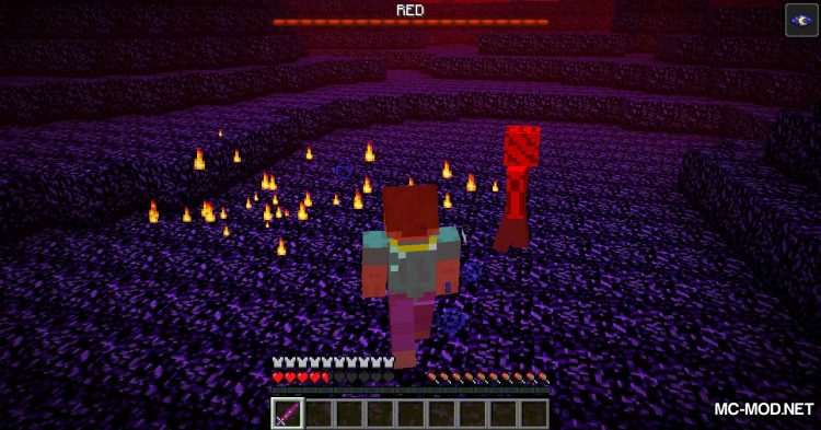 Under Source mod for Minecraft (16)