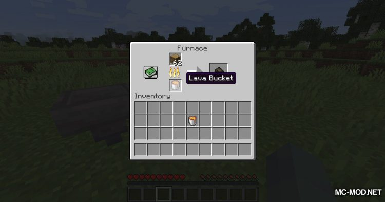 Where Is It mod for Minecraft (11)