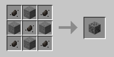 Simply Beans mod for Minecraft (10)