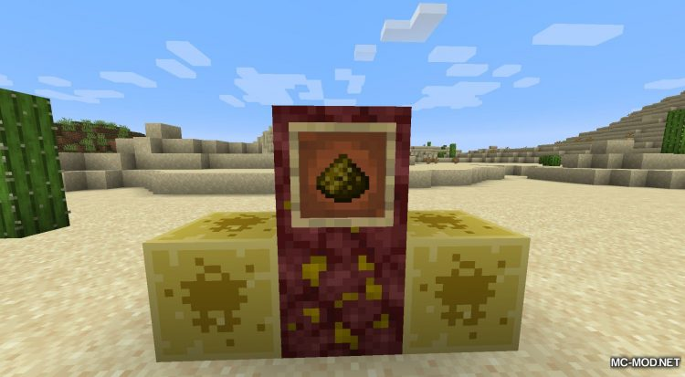 Simple Compat mod for Minecraft (12)