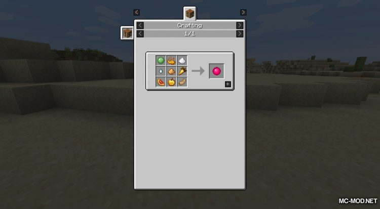Simple Compat mod for Minecraft (13)