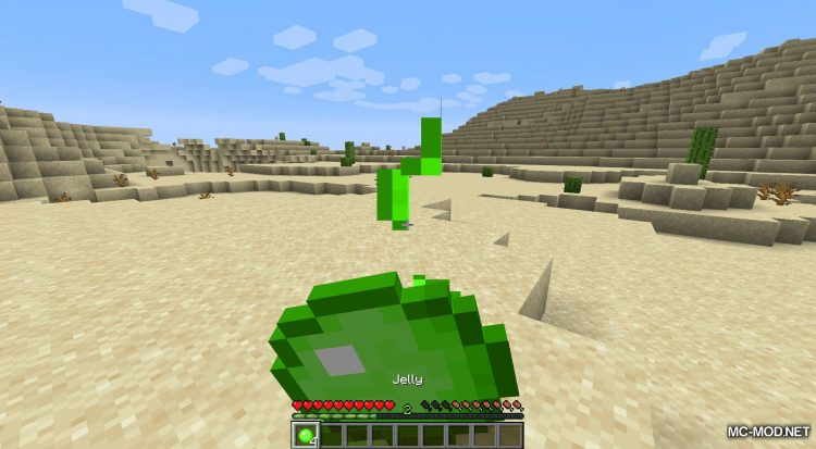 Simple Compat mod for Minecraft (8)